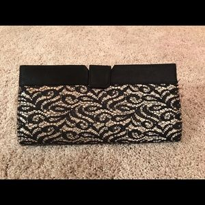 Handbags - Clutch plus matching headband
